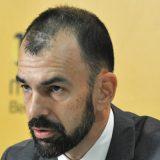 Vladimir Beljanski ponovo izabran za predsednika Advokatske komore Vojvodine 12