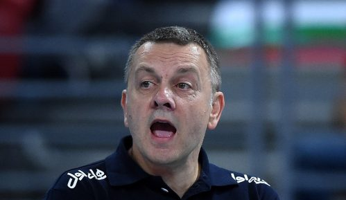 Igor Kolaković: Ljudski sam povređen, vraćam se u Evropu 10