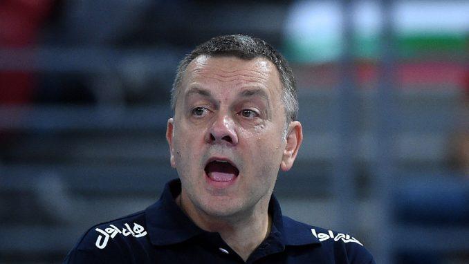 Igor Kolaković: Ljudski sam povređen, vraćam se u Evropu 2