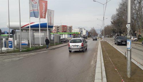 Disić: Za oporavak privrede u Vranju oko 200 miliona dinara 15