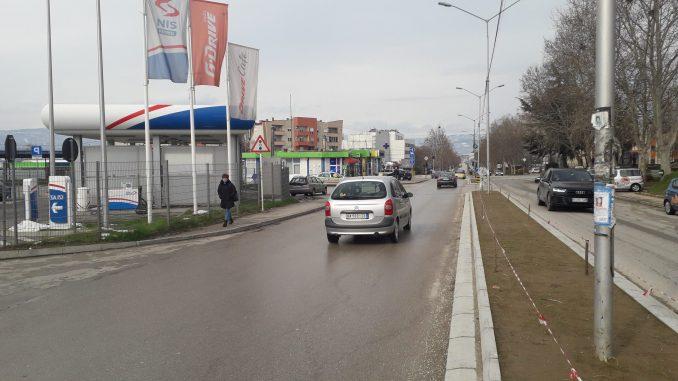 Novinari na jugu Srbije blokirani za dnevne podatke o obolelima od Korone 4