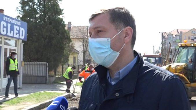 Šabac je pionir u elektroenergetskoj efikasnosti u Srbiji 1