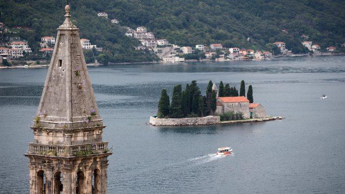Crna Gora proglasila kraj epidemije, neke mere ostaju 3