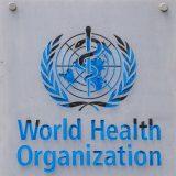 SZO odobrila kinesku vakcinu Sinovak za starije od 18 godina 11