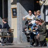 Belgijski naučnici: Neke zemlje manje pogođene pandemijom zbog razlike u genima 5