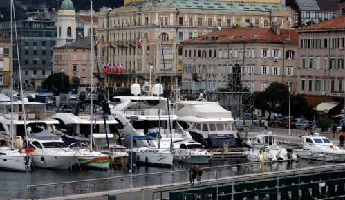 Rijeka: Utopija i promena perspektive 2