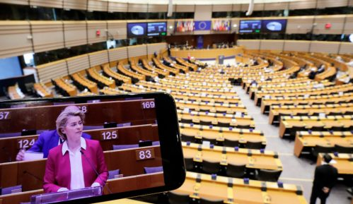 Kina i Rusija koriste pandemiju protiv EU 6
