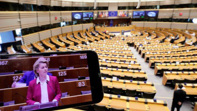 Evropska komisija poziva da se ispitaju navodi o policijskoj torturi u Crnoj Gori 4