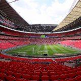 EURO 2020: Da li su utakmice na domaćem terenu zaista prednost 11