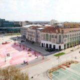 Uskoro počinje izgradnja putničkog pristaništa u Šapcu 6