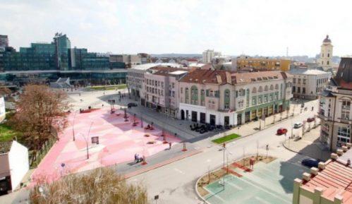 Uskoro počinje izgradnja putničkog pristaništa u Šapcu 5
