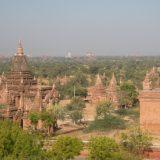 Mjanmar: O hramovima i ljudima 2