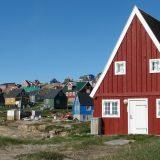 Skandinavija: Izolovane umetničke rezidencije na Severu 6