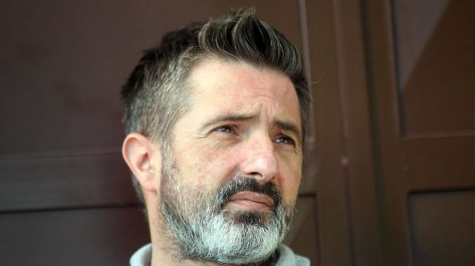 Mitrović: Panično izveštavanje medija o korona virusu 4