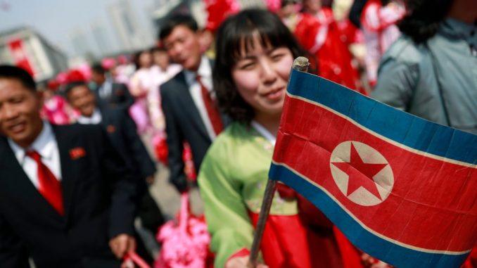 Severna Koreja i Kim Džong Un: Sve što treba da znate o ovoj zemlji 3