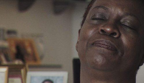 Dokumentarac o Harlemu naše rediteljke na Jutjub kanalu Njujork tajmsa (VIDEO) 14