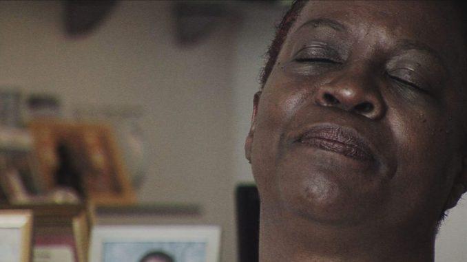 Dokumentarac o Harlemu naše rediteljke na Jutjub kanalu Njujork tajmsa (VIDEO) 2