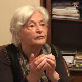 Dr Gligić: Korona će ostati u prirodi, potrebna što pre dobra vakcina 3