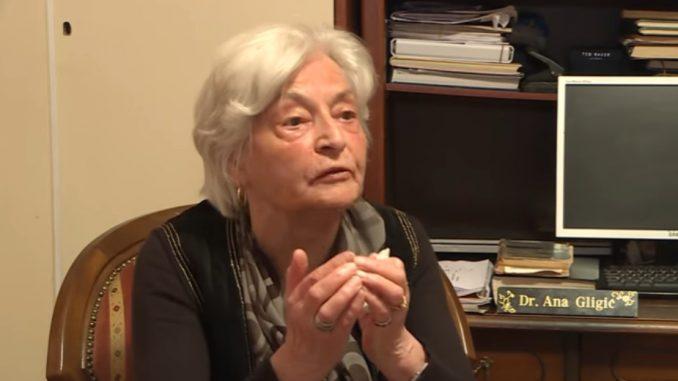Nekoliko prepreka na putu masovnoj imunizaciji u Srbiji i svetu 1