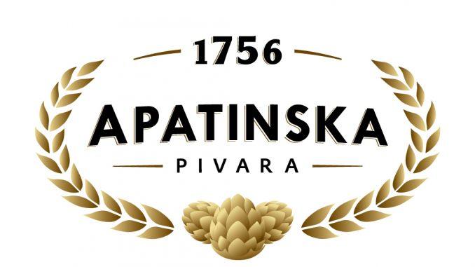 Apatinska pivara donirala sedam miliona dinara za borbu protiv pandemije 3