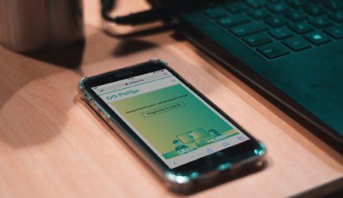 Besplatan internet za učenje programiranja na portalu Petlja.org 13
