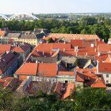 LSV Novi Sad insistira na zaštiti Špilerove kuće u Petrovaradinu 11