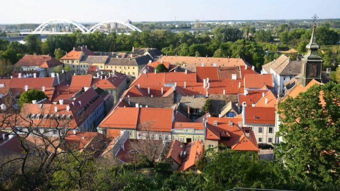 Sedam stranaka i koalicija ulazi u Skupštinu Vojvodine 1