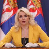 FoNet: Nećemo više postavljati pitanja elektronskom poštom, nije u novinarskom, ni u javnom interesu 3