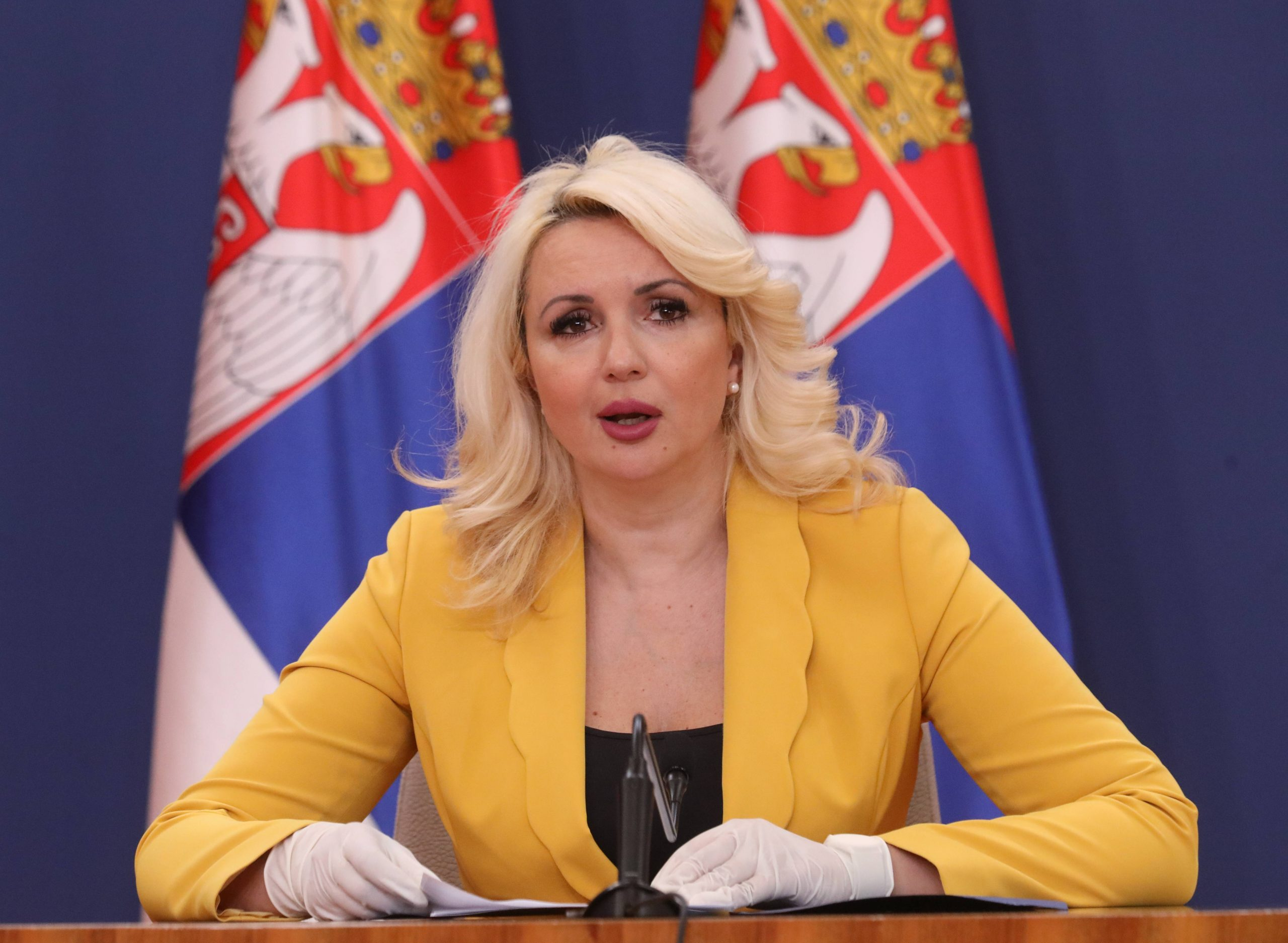 FoNet: Nećemo više postavljati pitanja elektronskom poštom, nije u novinarskom, ni u javnom interesu 1