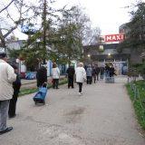 Da li je celodnevni karantin moguć u Srbiji? 7