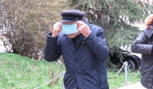 U Kragujevcu nestabilna epidemiološka situacija 13
