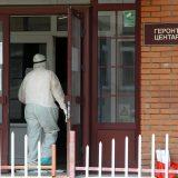 U ustanovama socijalne zaštite i domovima za stare zaraženo 1.732 korisnika 12