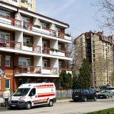 Ministarstvo rada: Obolelo 563 korisnika domova i 113 zaposlenih 12
