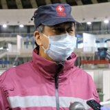 Šef kineskog tima eksperata: Srbija preduzela sve za suzbijanje epidemije 6