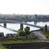 LSV: Sprovesti službenu upotrebu hrtvatskog u Vojvodini 14