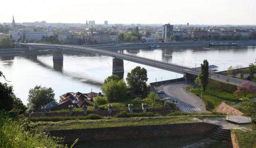 Grupa građana: Vlast u Novom Sadu da razgovara sa građanima o spornim projektima 9