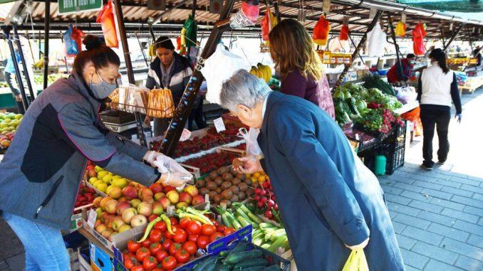 Savić: Milion penzionera prima manje od 25.000 dinara mesečno 1