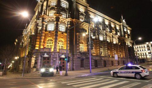 Stomatološkom fakutetu u Beogradu država daje 20 miliona dinara za kupovinu opreme 10