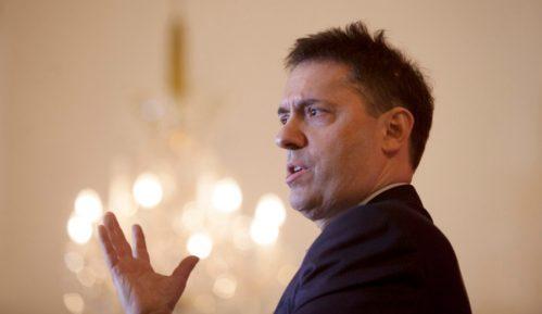 Beograđanin Bogdan Roščić novi direktor Bečke državne opere 9