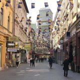 Na današnji dan 1991. godine proglašena Skupština srpskog naroda u BiH 11
