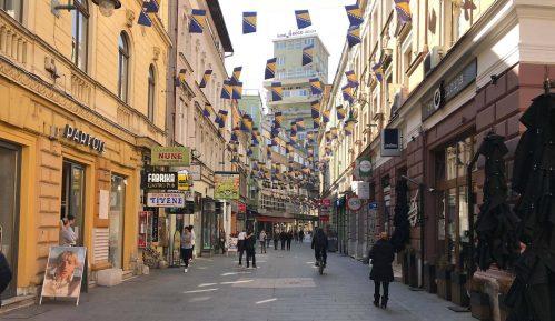 Američki ambasador u BiH: Na stolu su sankcije zbog destabilizacije Dejtonskog sporazuma i korupcije 7