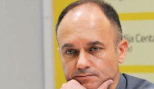 Opozicija mora da podrži dogovor sa Prištinom 4