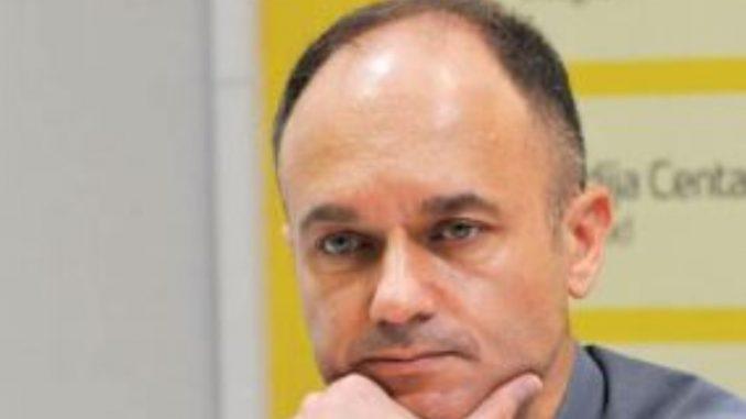 Zoran Vuletić: Opozicija da se odredi prema potcenjivanju EU 2