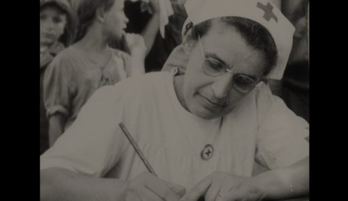 Jasenovac 2020: Sveden u gestu, smeran u sećanju 9