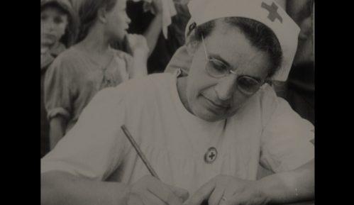 Jasenovac 2020: Sveden u gestu, smeran u sećanju 3