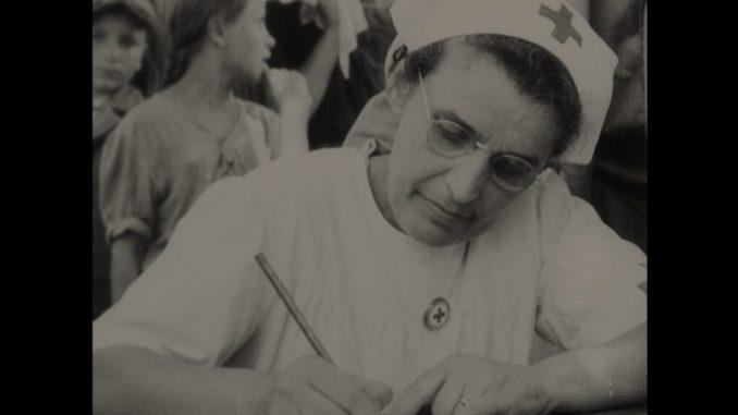 Jasenovac 2020: Sveden u gestu, smeran u sećanju 1