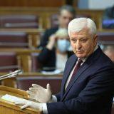 Marković: Predložili smo Amfilohiju obustavu primene zakona do odluke sudova 10