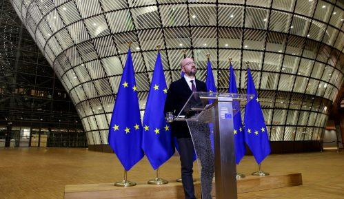 Priprema obroka u EP za najugroženije 1