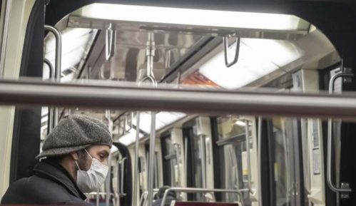Francuska: Povratak u školu na dobrovoljnoj bazi, maske u javnom saobraćaju 5