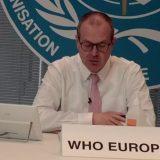 SZO: Ubrzati kampanju vakcinacije u Evropi 6